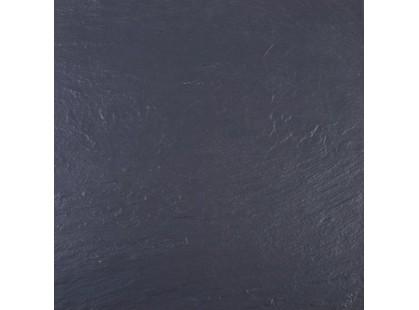 Gracia Ceramica Nordic Stone Black PG 03