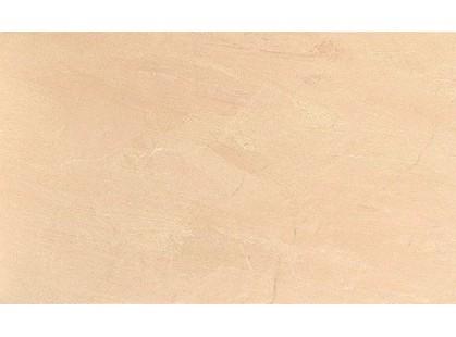 Gracia Ceramica Normandie Beige светлая