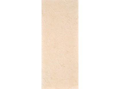 Gracia Ceramica Olimpia Beige