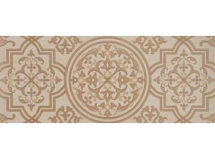 Gracia Ceramica Orion Decor 01