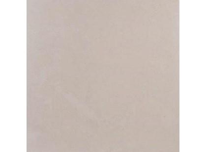 Gracia Ceramica Orion Beige PG 01