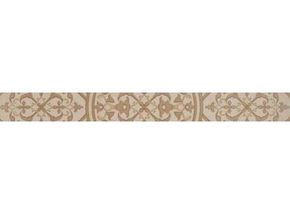 Gracia Ceramica Orion Beige 01
