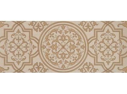 Gracia Ceramica Orion Beige 03