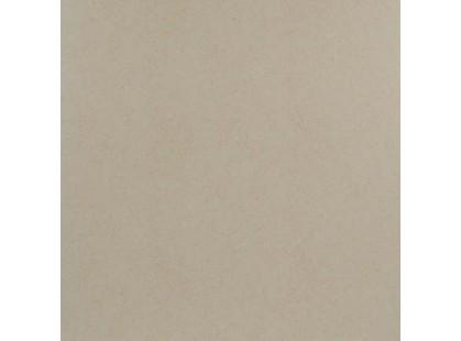 Gracia Ceramica Orion Beige PG 02