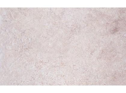 Gracia Ceramica Palermo Palermo beige 01 Плитка настенная 25х40