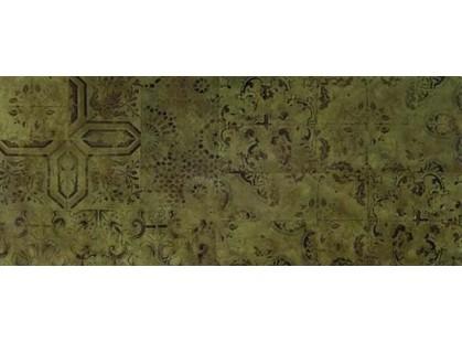 Gracia Ceramica Patchwork Brown 03
