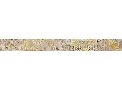 Gracia Ceramica Patchwork Beige 01