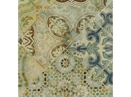 Gracia Ceramica Patchwork Beige PG 01