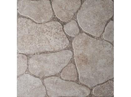 Gracia Ceramica Patio Grey PG 03