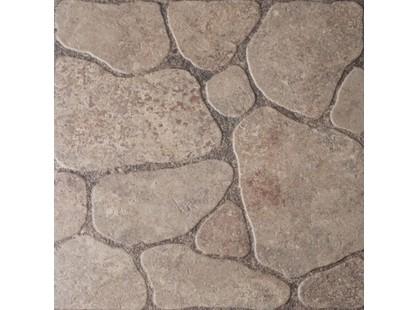 Gracia Ceramica Patio Beige PG 03