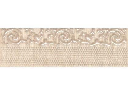 Gracia Ceramica Pelegrina Beige