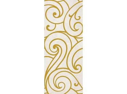 Gracia Ceramica Prime White Decor 01
