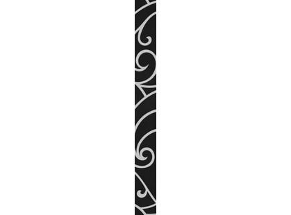 Gracia Ceramica Prime Black Border 02
