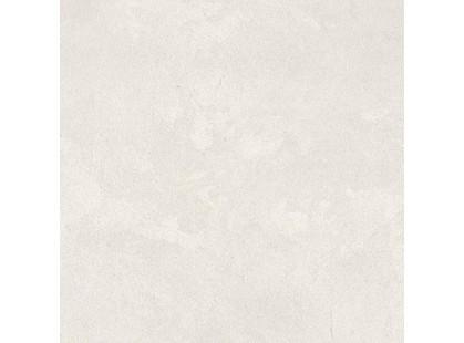 Gracia Ceramica Prime White PG 01