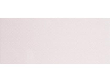 Gracia Ceramica Rapsodia Violet 01 светлая
