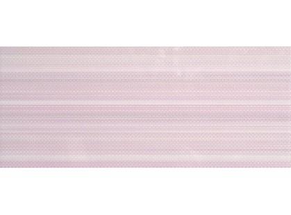 Gracia Ceramica Rapsodia Violet 02 светлая