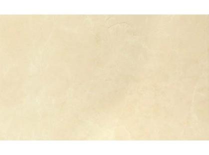 Gracia Ceramica Ravenna Beige 01