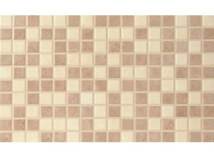 Gracia Ceramica Ravenna Beige 02
