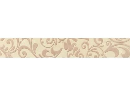 Gracia Ceramica Ravenna Beigу Boreder 01