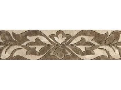 Gracia Ceramica Saloni Brown 01