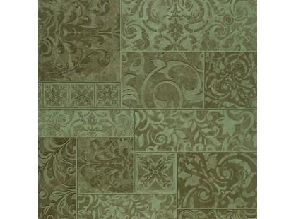 Gracia Ceramica Santorini Green PG 03