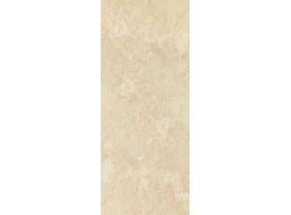 Gracia Ceramica Triumph Beige Wall 01