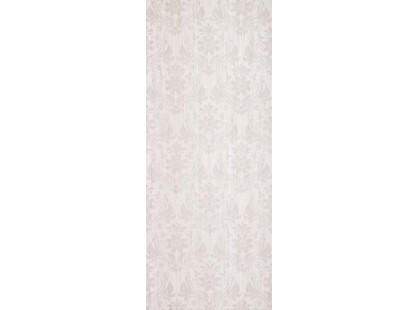 Gracia Ceramica Vivien Beige Wall 01