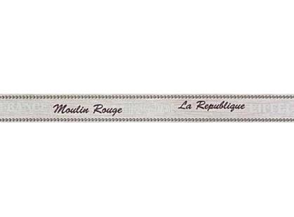 Gracia Ceramica Voyage Beige Boreder 01