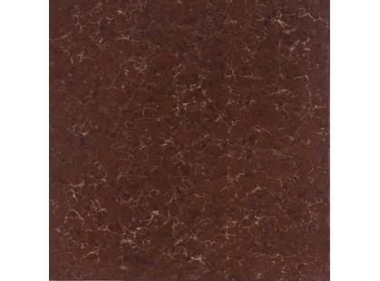 Grasaro Atlantide G-760/PR (G-760/P) красно-коричневый