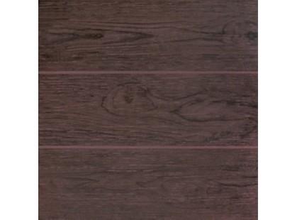 Grasaro Antique Wood Mahogany GT-164/gr  глазурованный рельефный