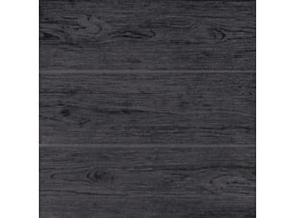 Grasaro Antique Wood Nubia GT-163/gr  глазурованный рельефный