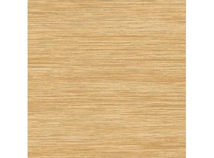 Grasaro Bamboo G-155/M/400x400x9/S1 Светло-коричневый