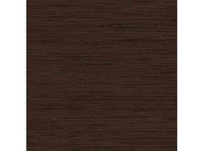 Grasaro Bamboo G-156/M/400x400x9/S1 Темно-коричневый