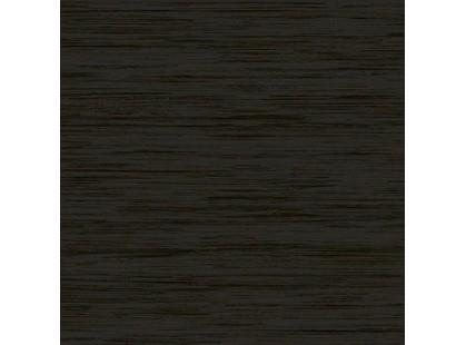 Grasaro Bamboo G-157/M/400x400x9/S1 Черный