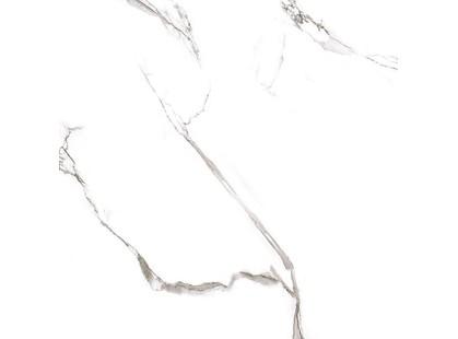 Grasaro Classic Marble Snow White белоснежный матовый 271/g
