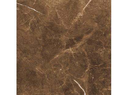 Grasaro Imperador GT-102/G (GT-102/g) коричневый блестящий