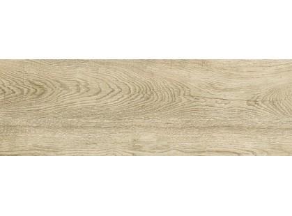 Grasaro Italian Wood Beige (Бежевый) GT-250 gr