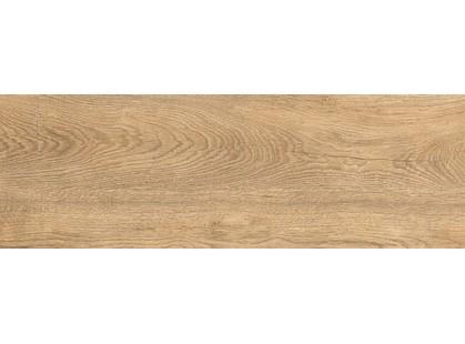 Grasaro Italian Wood Honey (Медовый) GT-251gr