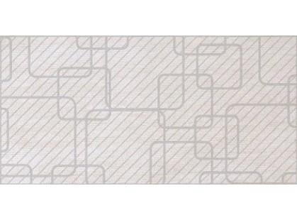 Grasaro Linen GT-140/d01 Linen Grey Beige