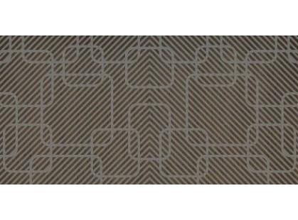 Grasaro Linen Linen Dark Brown GT-142-d01/g