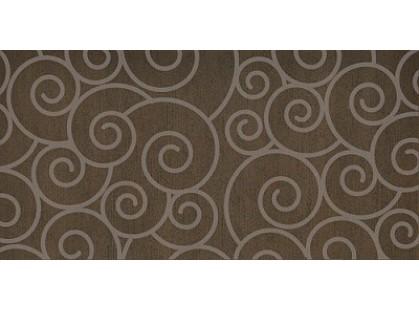 Grasaro Linen Linen Dark Brown GT-142-d02/g