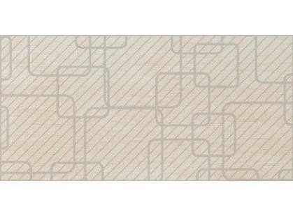 Grasaro Linen Linen Light Beige GT-141-d01/g