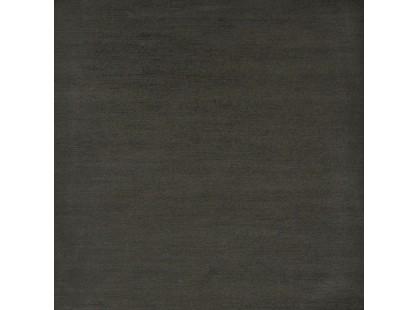 Grasaro Linen Black (Черный) GT-143/g Глазурованный