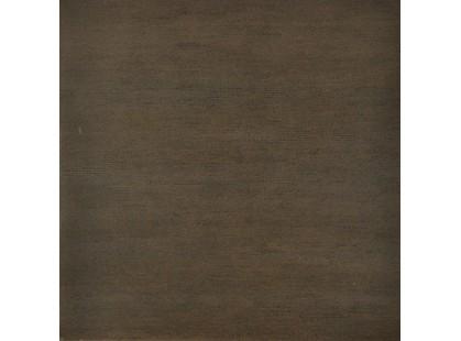 Grasaro Linen Dark Brown (Темно-коричневый) GT-142/g Глазурованный