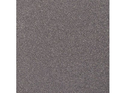 Grasaro Piccante G-017/RM темно-серый
