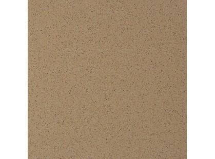 Grasaro Piccante G-019/RM желтый