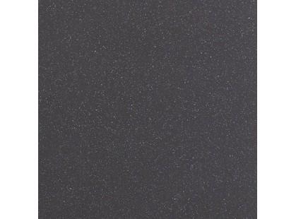 Grasaro Piccante G-020/M черный