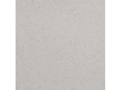 Grasaro Piccante Светло-серый G-011/M  Неполированный