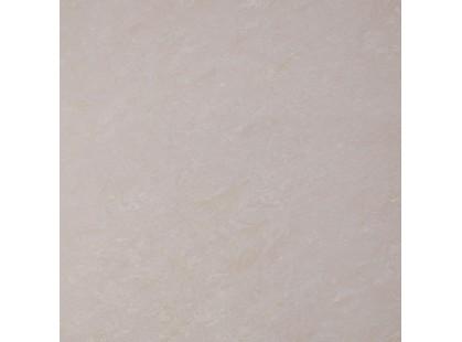 Grasaro Pietra Naturale Crystal G-600/P светло-серый