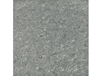 Grasaro Pietra Naturale Crystal G-610/P серый